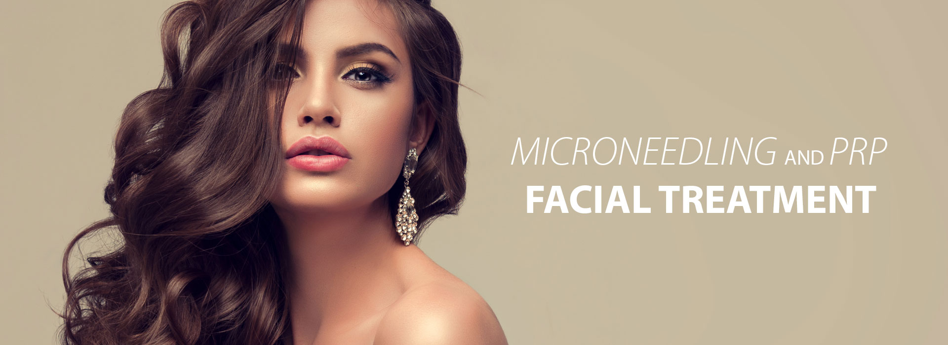 Microneedling and PRP Facial Treatment   Vitality Health